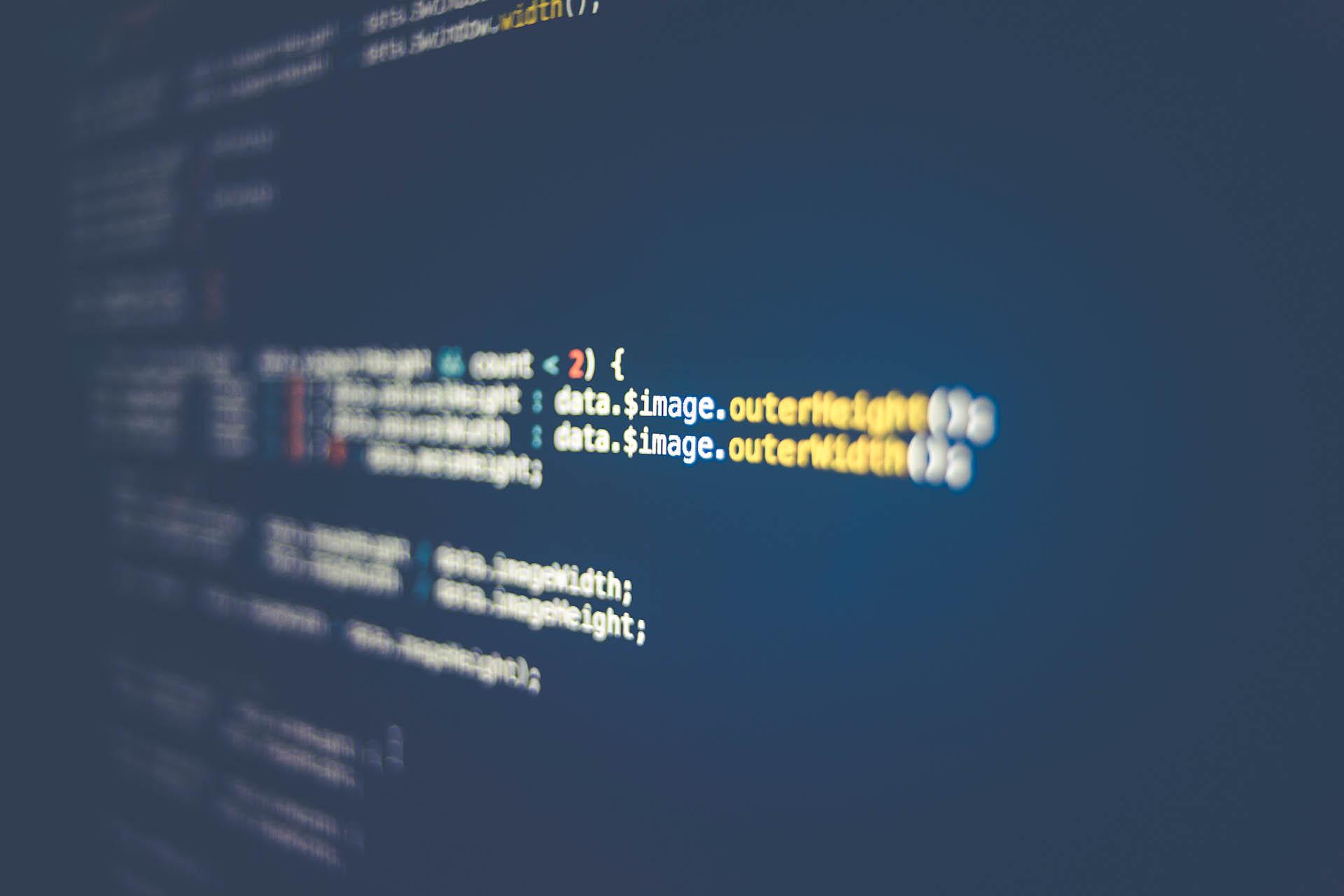 Javascript Online Course